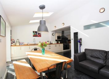 Thumbnail 3 bed end terrace house for sale in Joydens Wood Road, Bexley