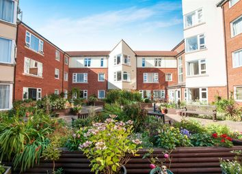 Thumbnail 2 bed flat for sale in Northampton Avenue, Slough