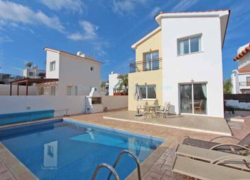 Thumbnail 2 bed detached house for sale in Cape Greko, Cape Greco, Famagusta, Cyprus