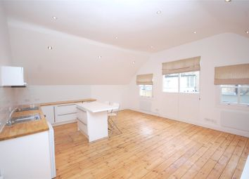 Thumbnail 2 bed property for sale in Bellevue Mews, Friern Barnet, London