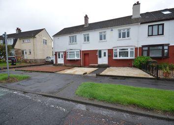 3 bed terraced house for sale in Beech Avenue, Kilmarnock KA1