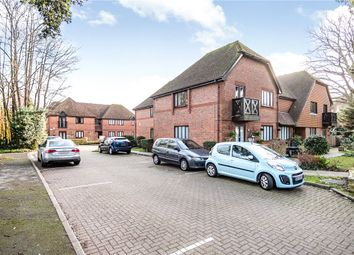 Thumbnail 2 bed property for sale in Offington Lane, Worthing