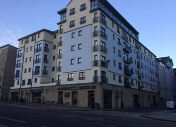 Thumbnail 2 bed flat to rent in Gentles Entry, Old Town