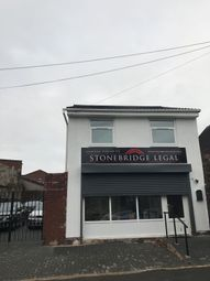 Thumbnail Studio to rent in Caroline Street, Longton