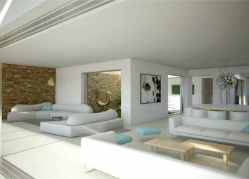 Thumbnail 5 bed property for sale in Brand New Development, Cala Conta, Ibiza, Balearic Islands, Spain