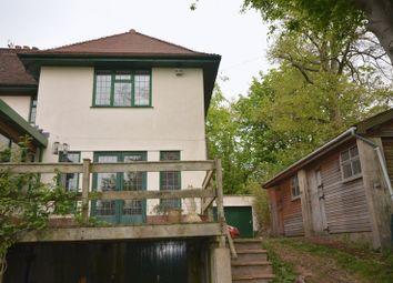 Norton Lane, Chew Magna, Bristol BS40. 1 bed cottage