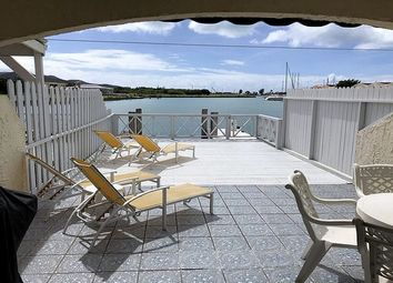 Thumbnail 2 bed villa for sale in Villa 403C, Jolly Harbour, Antigua And Barbuda