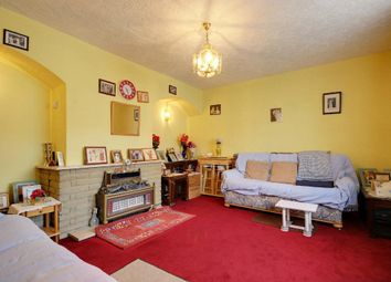 Thumbnail 4 bedroom semi-detached house for sale in Meadfield Road, Edgware, Middlesex