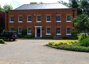 Thumbnail Office for sale in 6 Doolittle Yard, Ampthill, Bedfordshire
