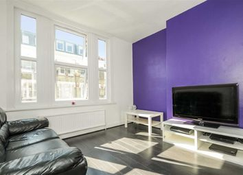 Thumbnail 3 bed flat for sale in Old Forge Mews, London