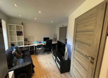 Thumbnail 1 bed maisonette to rent in Bluebell Rise, Lightwater