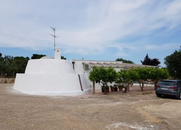 Thumbnail 2 bed country house for sale in Contrada Paradiso, Ostuni, Brindisi, Puglia, Italy