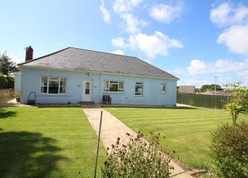 Thumbnail 4 bed semi-detached house to rent in Pembroke Road, Haverfordwest, Pembrokeshire.