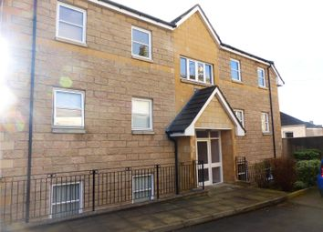 Thumbnail 2 bed flat to rent in St Catherines Manor, Corstorphine, Edinburgh