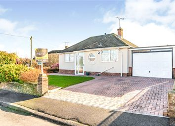 3 bed bungalow for sale in Avon Way, West End, Southampton SO30