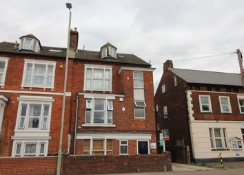 Thumbnail Property to rent in Ashburnham Road, Bedford
