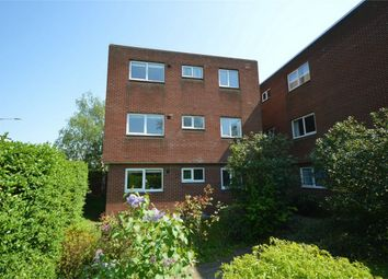 Thumbnail 2 bed flat for sale in Flat 4, Marlborough House, Grove Road, Norwich, Norfolk