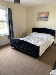 Thumbnail 2 bed semi-detached house to rent in St. Marys Road, Clacton-On-Sea