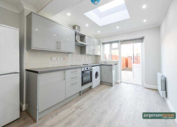 2 bed maisonette to rent in Court Way, Acton, London W3