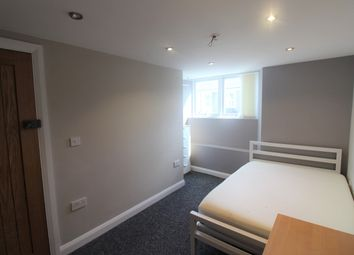 Room to rent in Salisbury Road, Cathays, Cardff CF24