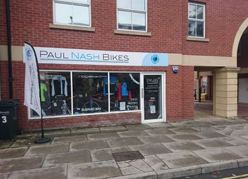 Thumbnail Retail premises to let in Ushers Court, Trowbridge