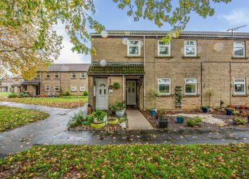 Thumbnail 2 bed maisonette for sale in The Grove, Frome