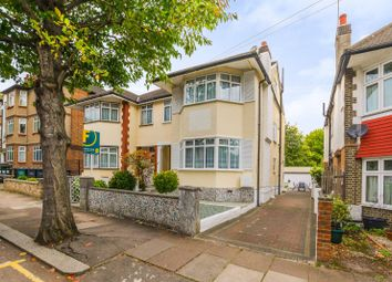 Thumbnail 4 bed property for sale in Gordon Road, Bounds Green