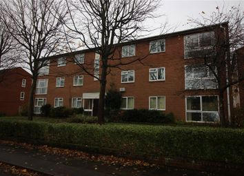 Thumbnail 2 bed flat to rent in Lorne Court, Lorne Road, Prenton, Merseyside