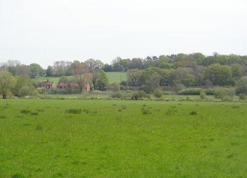 Thumbnail Farm for sale in Junction Road, Bodiam