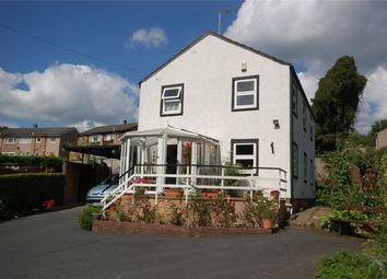 Thumbnail 4 bed detached house for sale in Long Marton Road, Appleby-In-Westmorland