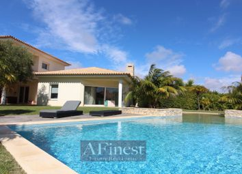 Thumbnail 6 bed detached house for sale in S.Maria E S.Miguel S.Martinho S.Pedro Penaferrim, S.Maria E S.Miguel, S.Martinho, S.Pedro Penaferrim, Sintra