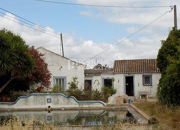 Thumbnail 2 bed villa for sale in Bensafrim, Algarve, Portugal