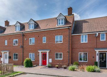 5 bed town house for sale in St. Johns Road, Arlesey SG15