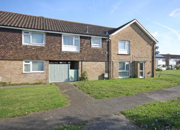 Thumbnail 1 bed maisonette for sale in Ramsey Close, Horley