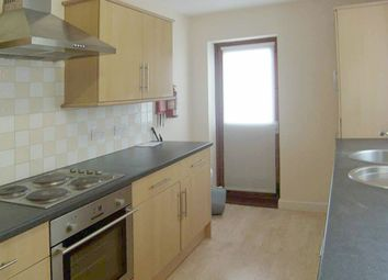 Thumbnail 6 bedroom flat to rent in Helmsley Road, Sandyford, Newcastle Upon Tyne