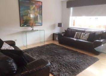 Thumbnail 3 bed terraced house to rent in Kirkton, Erskine, Erskine, Renfrewshire PA8,