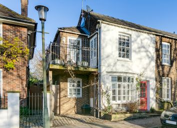 3 bed cottage for sale in Ham Common, Richmond TW10