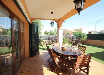 Thumbnail 3 bed villa for sale in Palma, Balearic Islands, Spain