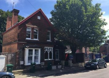 Thumbnail 1 bed flat for sale in Robertson Road, Brighton, East Sussex