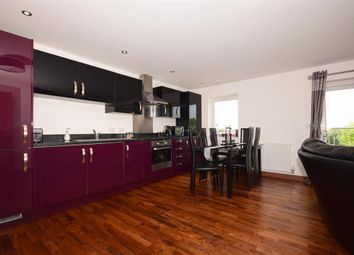 2 bed flat for sale in Millfield Close, Hornchurch, Essex RM11