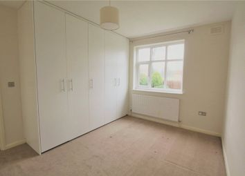 Thumbnail 2 bed flat to rent in Canons Park Close, Edgware