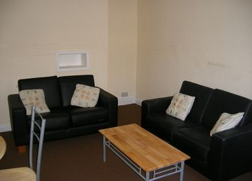 Thumbnail 2 bed terraced house to rent in Lowestoft Street, Manchester