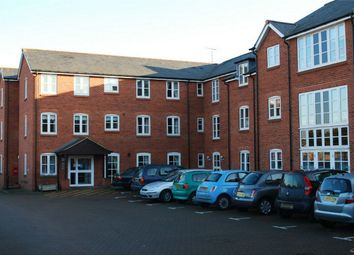 Thumbnail 2 bedroom property for sale in Whitings Court, Paynes Park, Hitchin, Hertfordshire