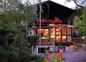 Thumbnail 4 bed country house for sale in Chalet, Kirchdorf, Tirol, Austria, 6382