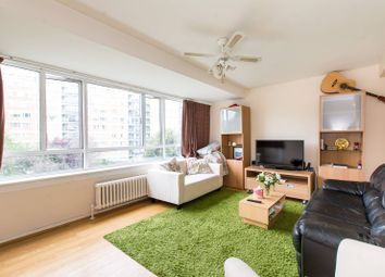 Thumbnail 2 bed flat to rent in Churchill Gardens, Pimlico