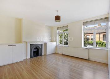 Thumbnail 4 bedroom property to rent in Felixstowe Road, Kensal Green, London