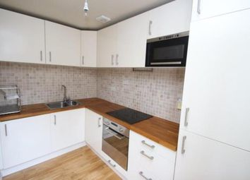1 bed flat for sale in Clarendon House, Clayton Street West, Newcastle Upon Tyne, Tyne And Wear NE1