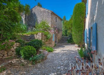 Thumbnail 7 bed property for sale in Sanary-Sur-Mer, 83110, France