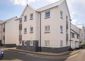 Thumbnail 2 bed flat for sale in Minotaur Way, Pentrechwyth, Swansea