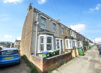 Thumbnail 3 bed end terrace house to rent in Bethel Road, Welling, Kent
